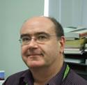 Baringa Private Hospital specialist William Ross