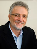 Dr Doug Andrews
