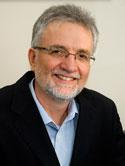 Baringa Private Hospital specialist Doug Andrews