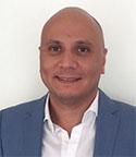 Baringa Private Hospital specialist Mohamed Atalla