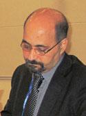 Baringa Private Hospital specialist Ned Abraham
